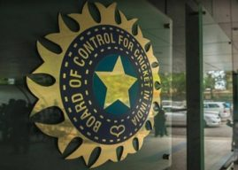 BCCI to hand 2-yr ban to players committing age, domicile fraud
