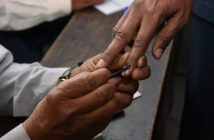 Bihar Election: What the recent crossovers
