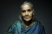 Surekha Sikri recovering well, eager to