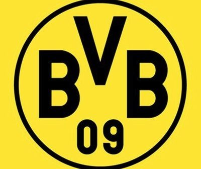 Dortmund set to host 10K fans for their Bundesliga opener