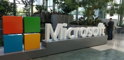Microsoft and Telstra partner to