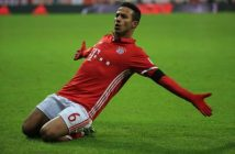 Liverpool complete signing of Thiago