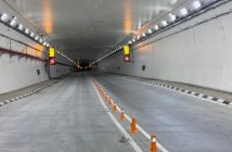Rohtang highway tunnel to prove