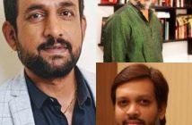 Makers of Big B-starrer 'AB Aani CD