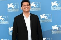 Chaitanya Tamhane on his film 'The Disciple' winning at Venice, Toronto. Filmmaker Chaitanya Tamhane is a happy man lately. His second feature film,