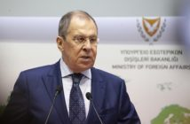 Russia ready to work with new US