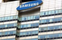 Samsung partners Microsoft to scale enterprise 5G deployment