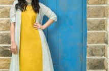 Rasika Dugal gears up for 'Out