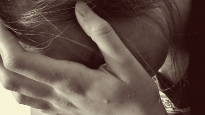 Woman gang-raped in B'desh