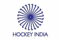 Men's hockey analytical coach quits SAI yet to accept the resignation