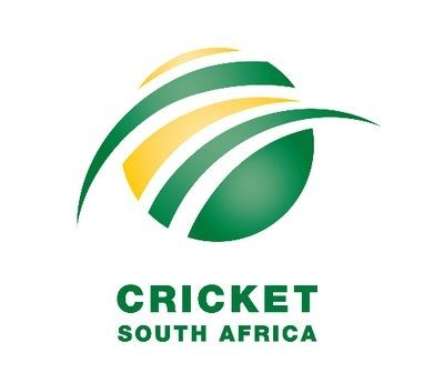 Momentum walks out as South Africa's ODI team sponsor