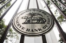 RBI's role in Dhanlaxmi Bank Board