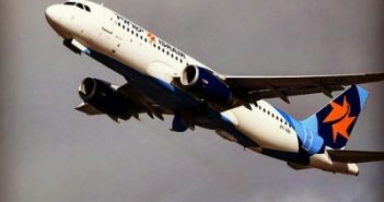 Israeli airline announces 1st direct