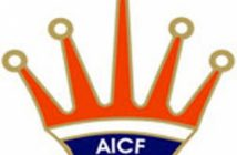 Centre's deadline to AICF warring factions