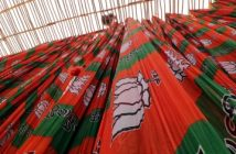 Can ignoring old loyalists hurt BJP