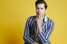 Sumeet Vyas stars in a 'simple story