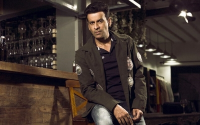 Manoj Bajpayee: I am not a singer