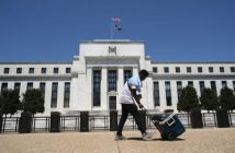 US Fed won't begin raising rates until inflation hits 2%