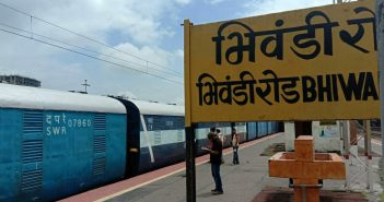 Capitalising on the New Policy of Railways