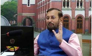 National Education Policy 2020 is a revolutionary reform for the 21st Century – Prakash Javadekar
