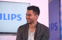 Kunal Kemmu on how real-life