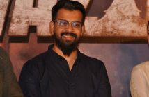 Bejoy Nambiar on why 'Taish' releases