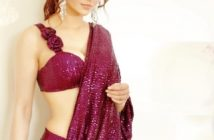 Urvashi Rautela: We should be