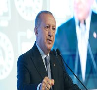 Turkey favours dialogue on sharing natural resources