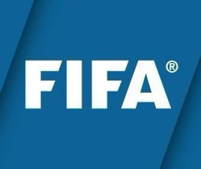 FIFA approves revised 2019-2022 budget