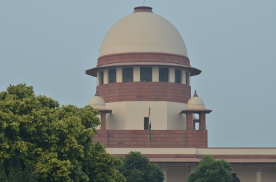 Centre to SC: Decision on waiver