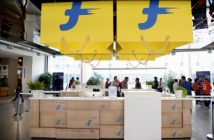 Flipkart Wholesale announces 1st