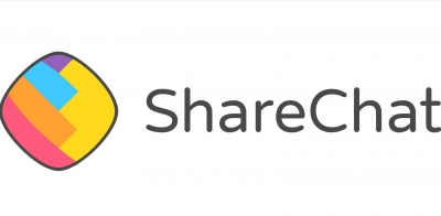 ShareChat acquires video production firm HPF Films