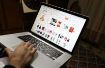 Online retail sales to hit $2.5 trillion