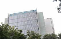 SBI plans to use biz correspondents