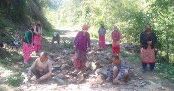 UP achieves MGNREGS annual target