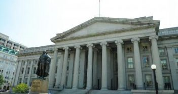 US sanctions Iranian entities for