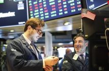 US Q3 economy rebounds after