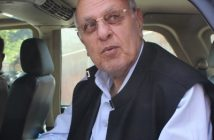 ED summons to Farooq Abdullah