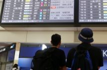 Japan eases travel curbs for