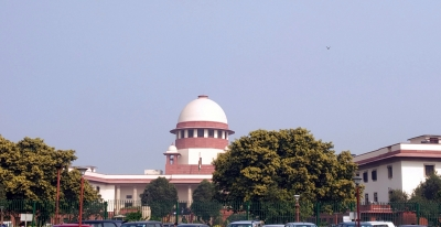 JUH approaches SC against new
