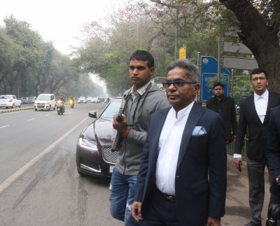 VVIP chopper scam: Accused-turned-