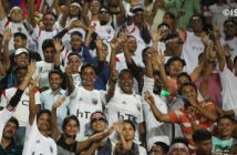 ISL: NorthEast United FC sign striker