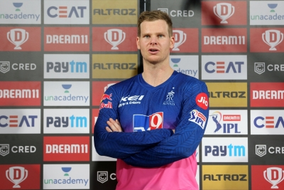Stokes a valuable player, one of