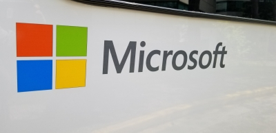 Microsoft, NSDC to empower over