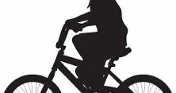 Bicycle business shows little