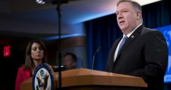 US, Russia move closer on n-arms