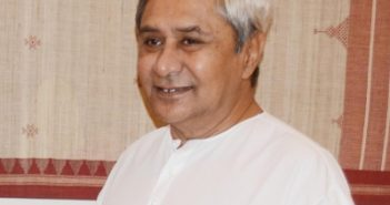 Birthday wishes pour in as Naveen