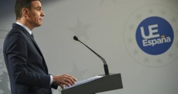 Portugal, Spain agree on a common strategy for transboundary development