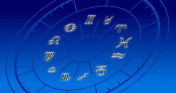 Astro Zindagi weekly horoscope