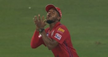 IPL: Chasing totals the way forward as dew hurts defence